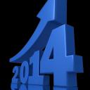 2014 va fi un an mai bun!